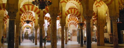 All-Ways-Spain-CM2-Mosque-Cathedral-Cordoba-1920x750
