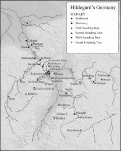 Hildegard_map