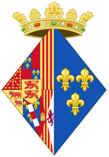 536px-Coat_of_Arms_of_Marguerite_of_Angouleme,_Queen_Consort_of_Navarre.svg