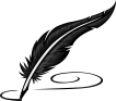 clipart-inkwell-8
