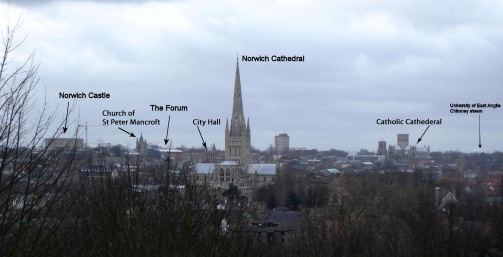 Norwich_UK_city_skyline