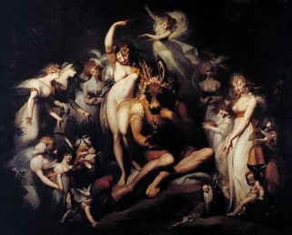 1280px-Henry_Fuseli_-_Titania_and_Bottom_-_Google_Art_Project