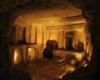 Heritage-Maltas-Photo-of-the-Hypogeum