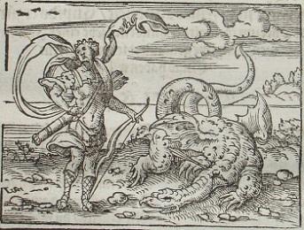 virgil_solis_-_apollo_python