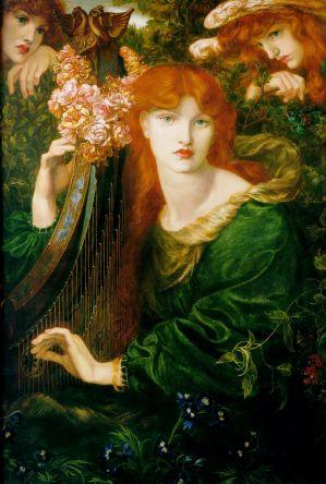 1200px-Rossetti,_Dante_Gabriel_-_La_Ghirlandata_-_1871-1874