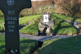 St._Brigids_Well_Cullion_WellwithStationinBackground