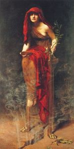220px-John_Collier_-_Priestess_of_Delphi