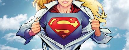 1313804-supergirl
