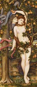 John Roddam Spencer