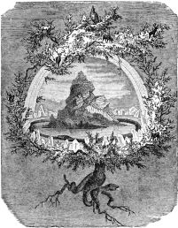 The_Ash_Yggdrasil_by_Friedrich_Wilhelm_Heine