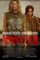 170px-Monster_movie