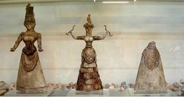 450px-Museu_arqueologic_de_Creta24