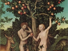 Diaporama-Adam-Eve_0_445_334