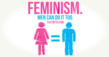 men-cant-be-feminists source factmyth.com