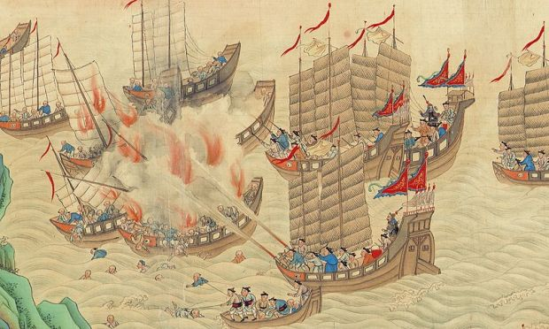 800px-piracy_of_the_south_china_sea