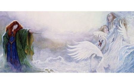 cropped_Children_lir_witch_swans
